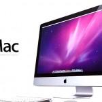 はじめてのMac