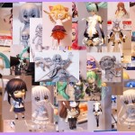 WonderFestival 2010 summer PhotoReport -flickr-Update2