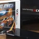 今日のCUTA:2011/03/01 3D効果2倍のおしりマウスパッド