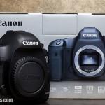 今日のCUTA:CANON EOS 5D Mark III